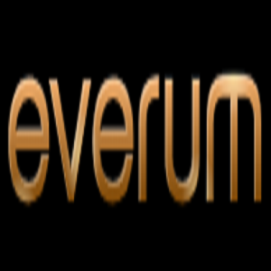 casino everum